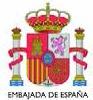Embajada de espana