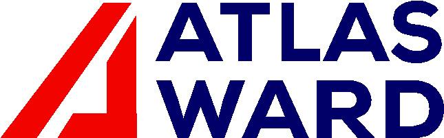 Atlas WARD