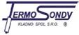 Termo Sondy